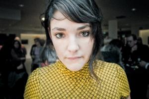 https://antoankurti.com/files/gimgs/th-13_13_justine_v2.jpg