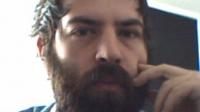 https://antoankurti.com/files/gimgs/th-32_32_260911238160137647916967n.jpg
