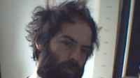 https://antoankurti.com/files/gimgs/th-32_32_26091128715696253609837n.jpg
